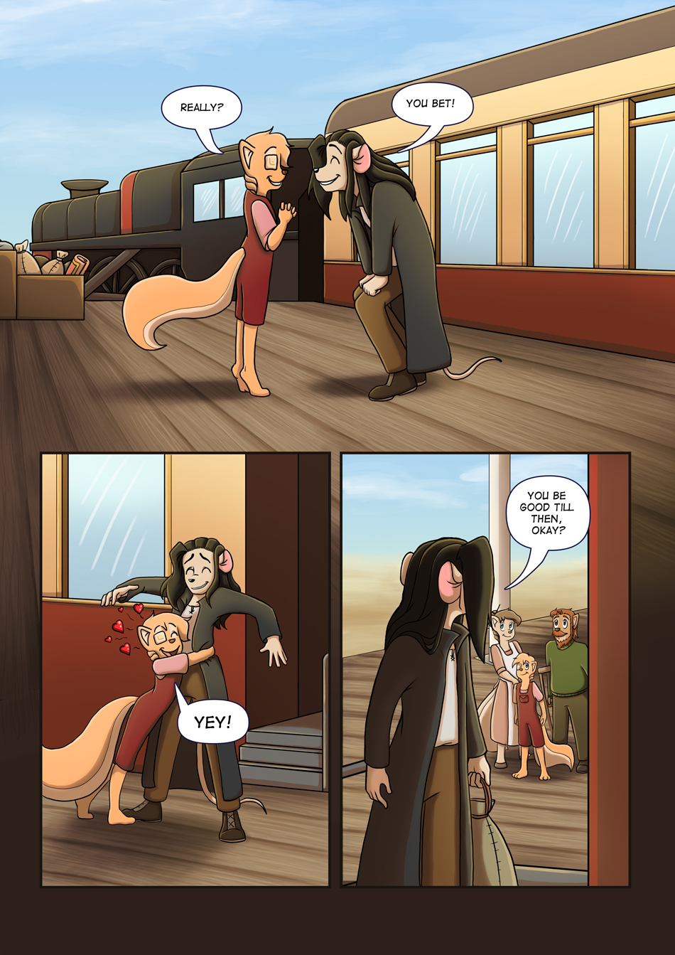 Chapter 4: Pg 3