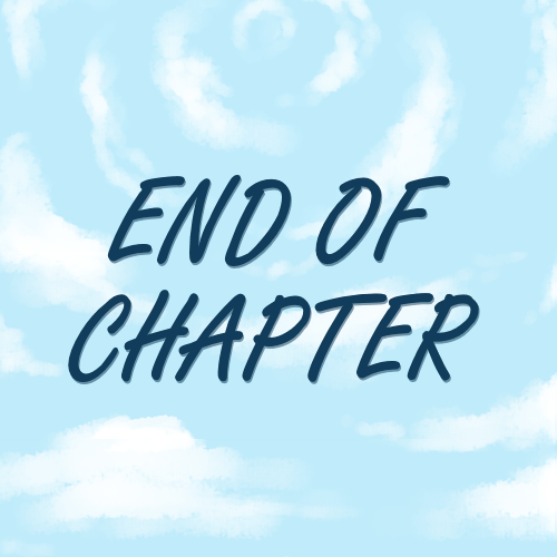 Page 18 - END OF CHAPTER