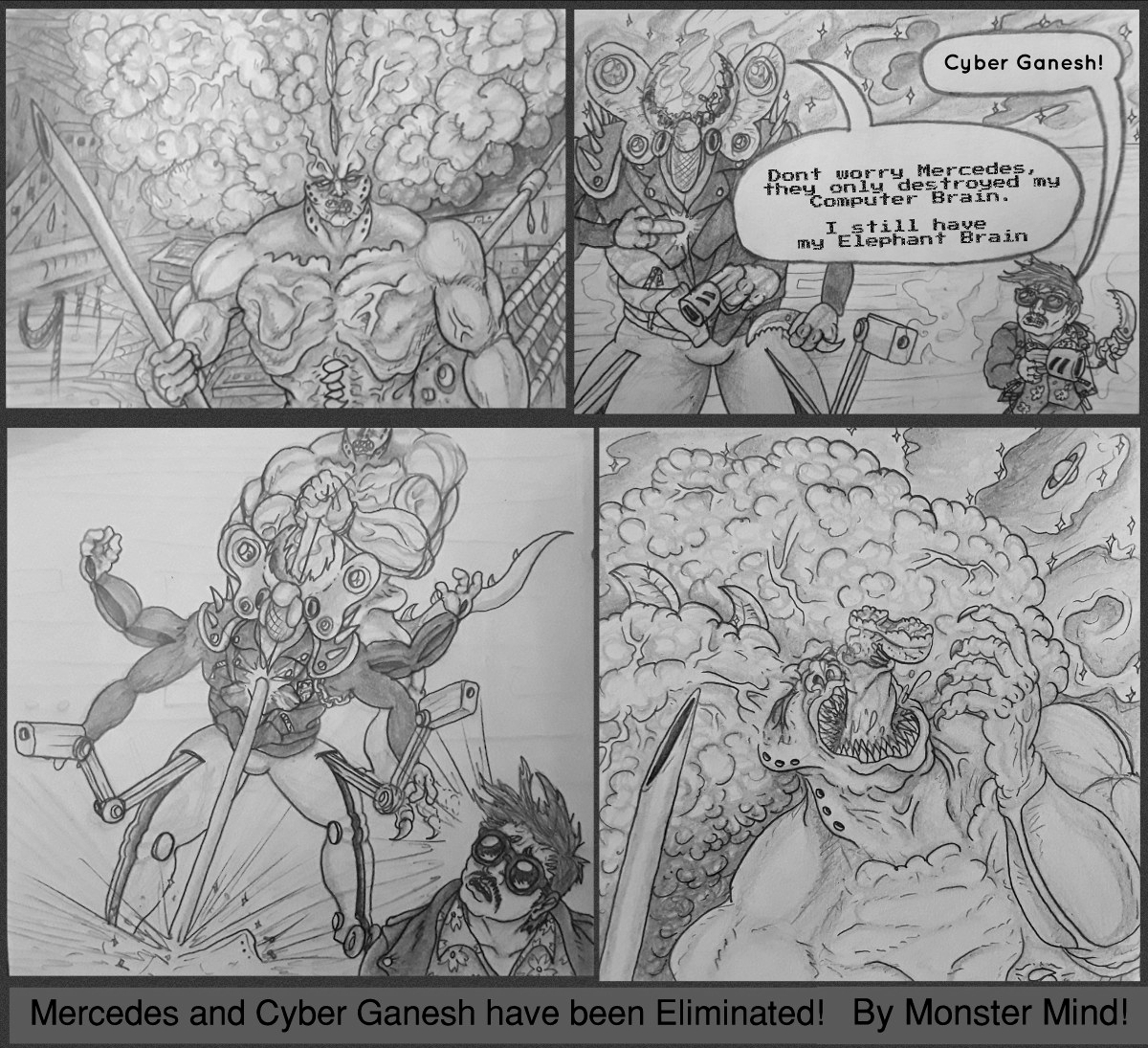 X6 Page 18