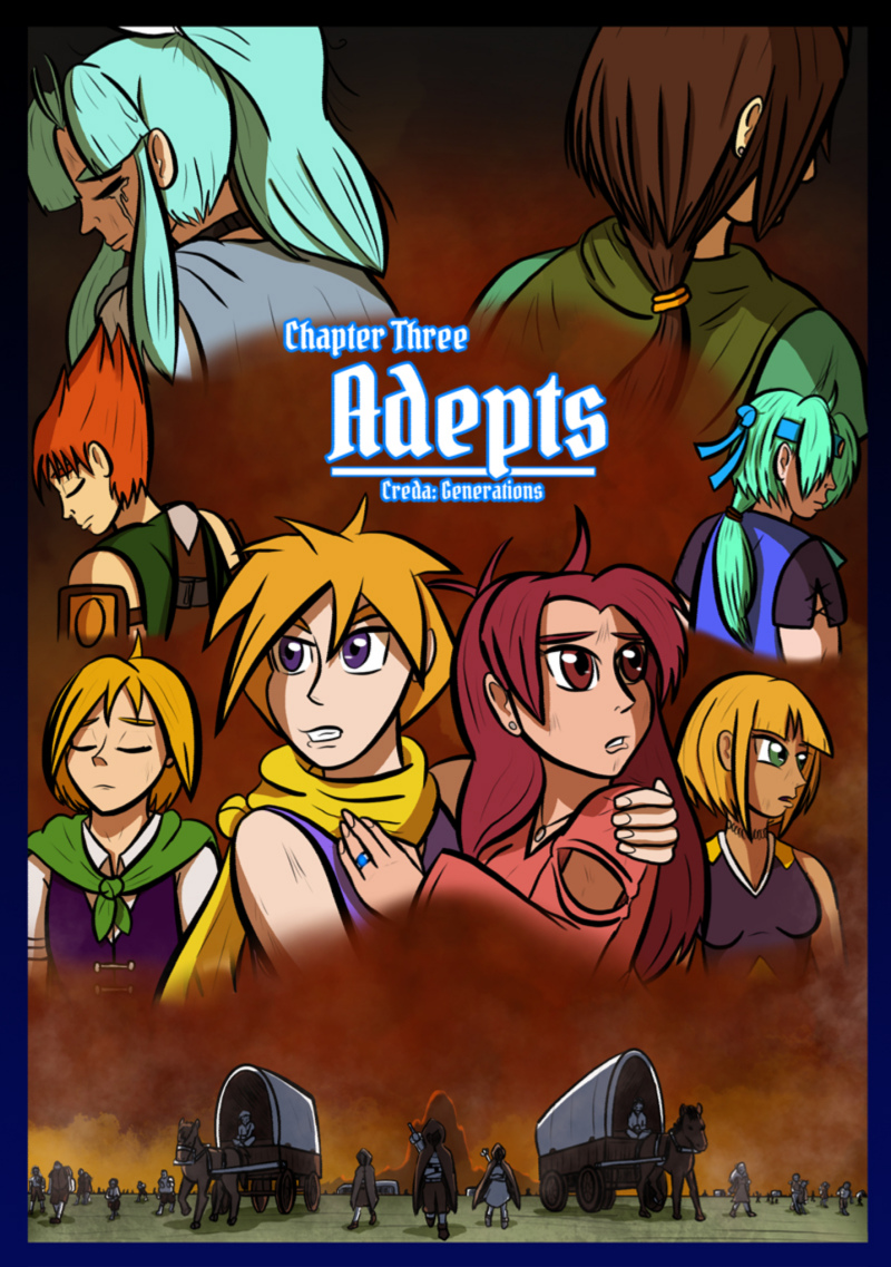 Adepts: CH03-107
