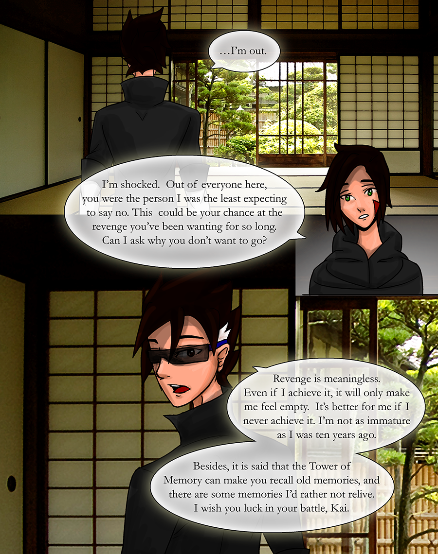 Chapter 43 - Page 3