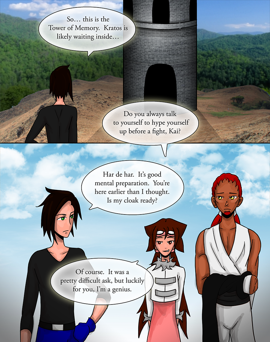Chapter 44 - Page 2