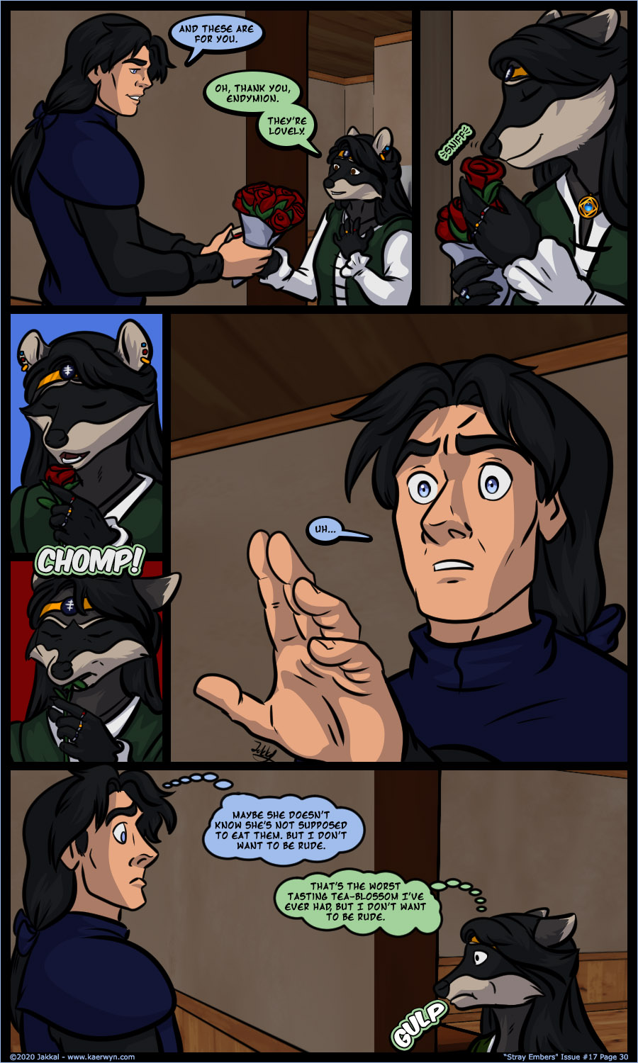 Issue 17 Page 30