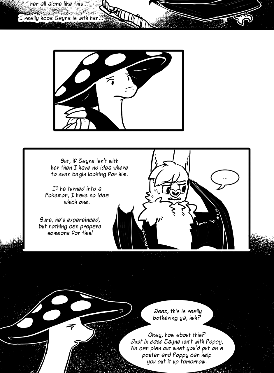Chapter 1 Part 8