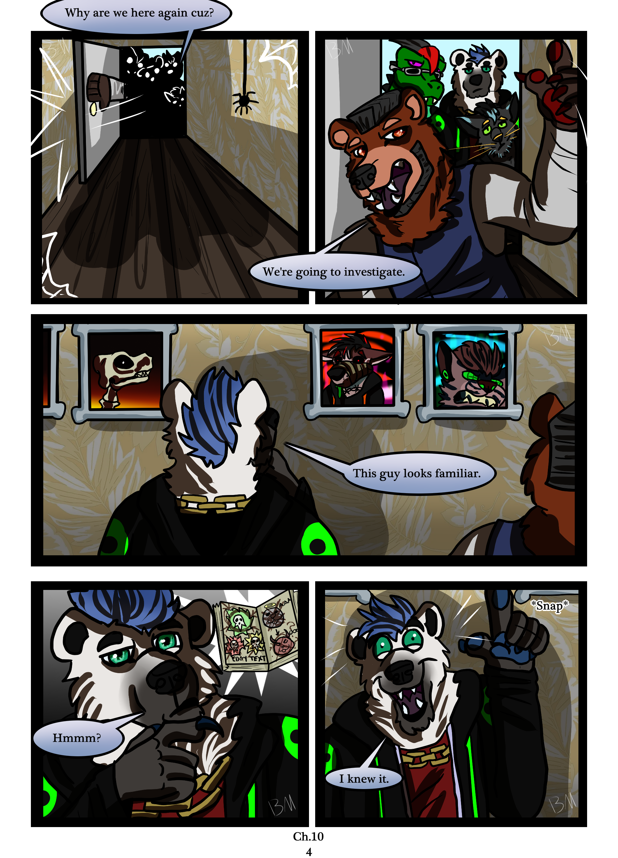Ch.10 page 4