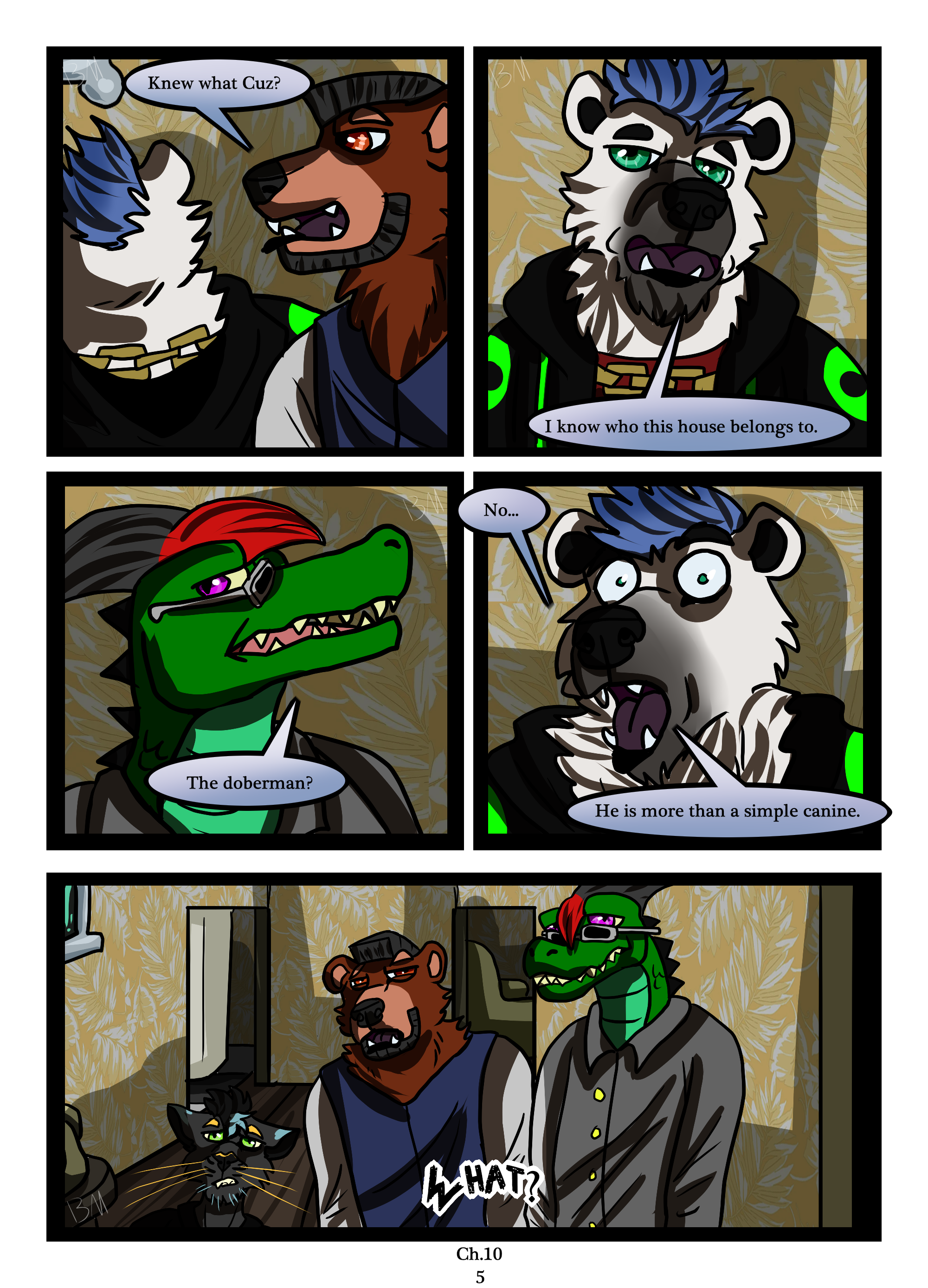 Ch.10 page5