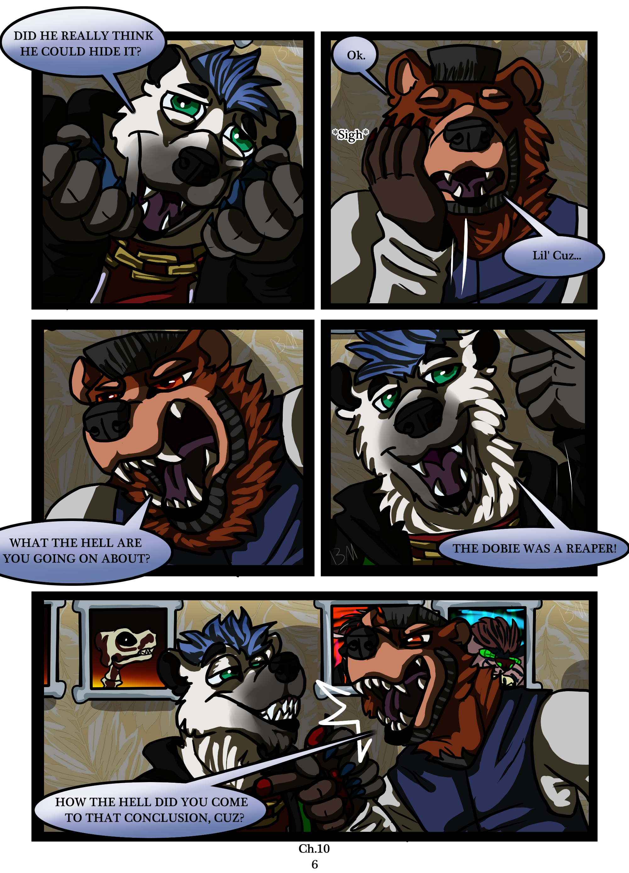 Ch.10 page 6