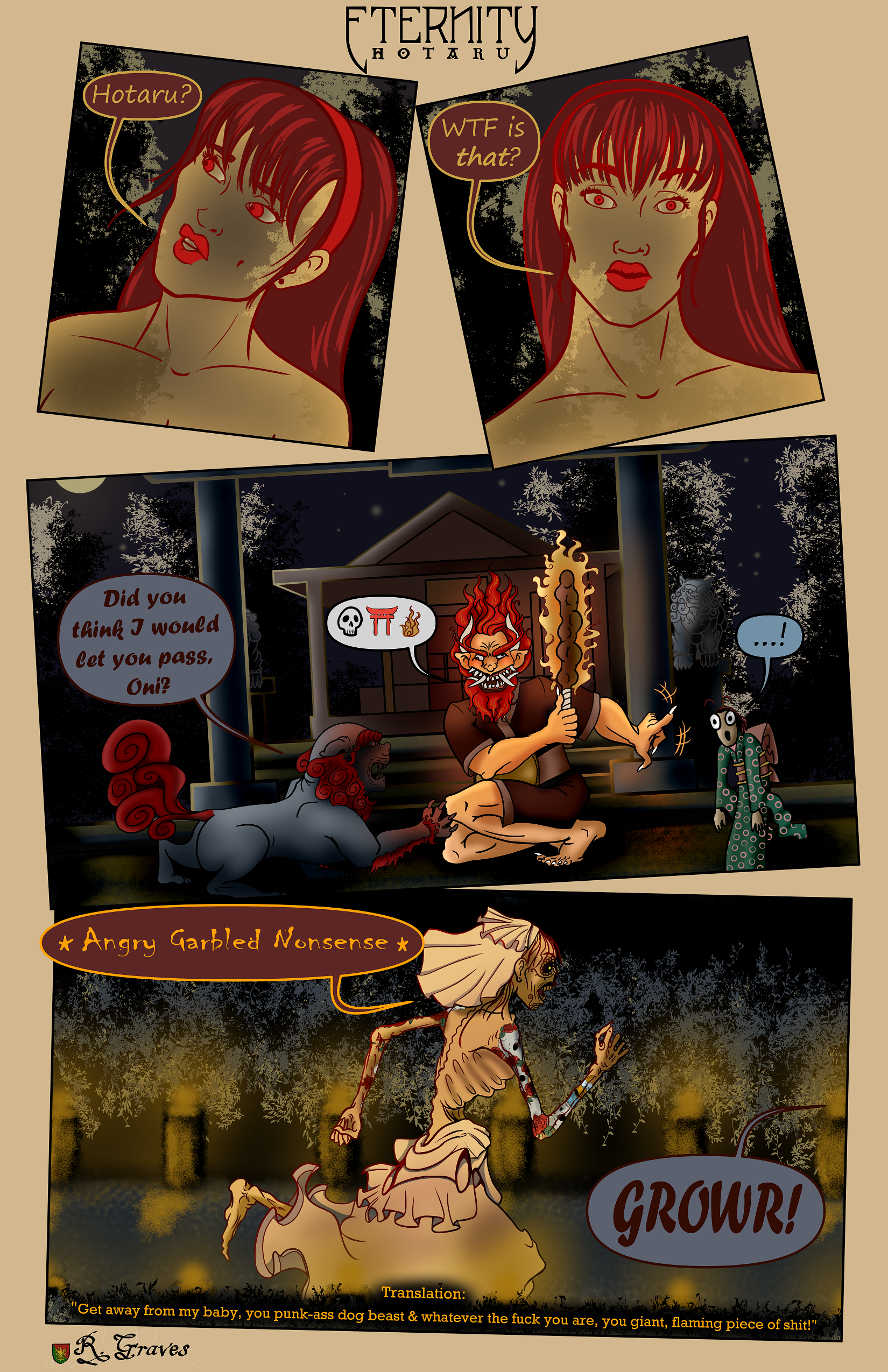 Ch 5: Page 12