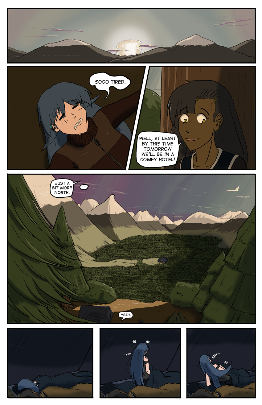 Chapter 11: Page 10