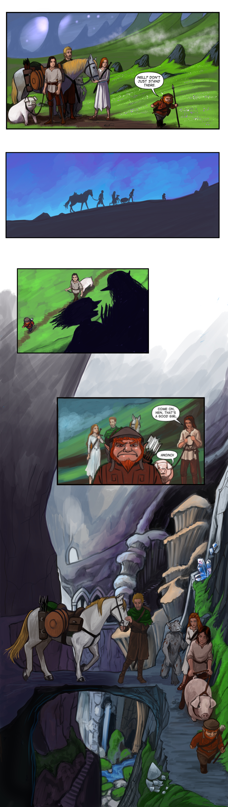Chapter 16 page 10
