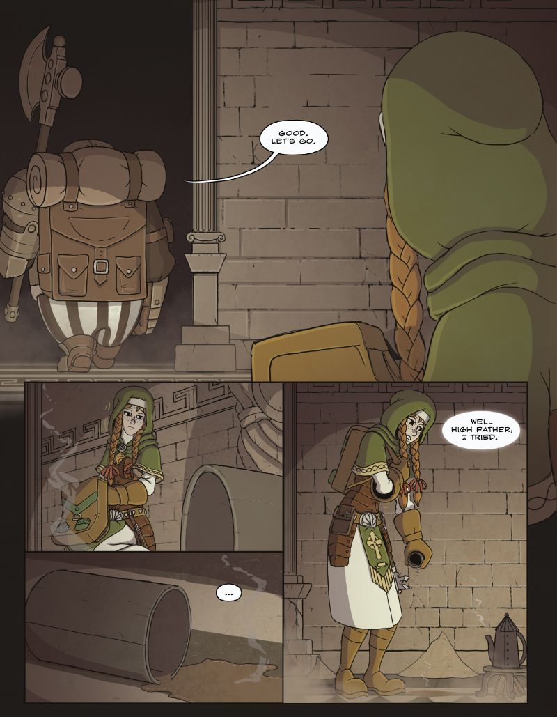 Page 8-9