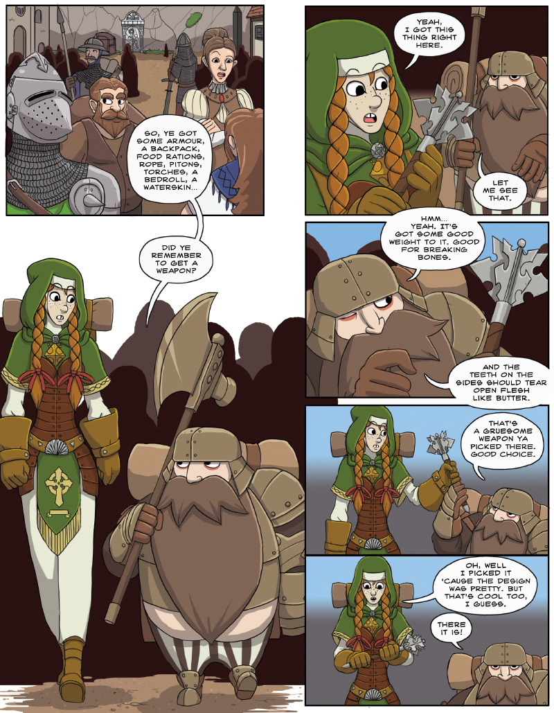Page 1-34