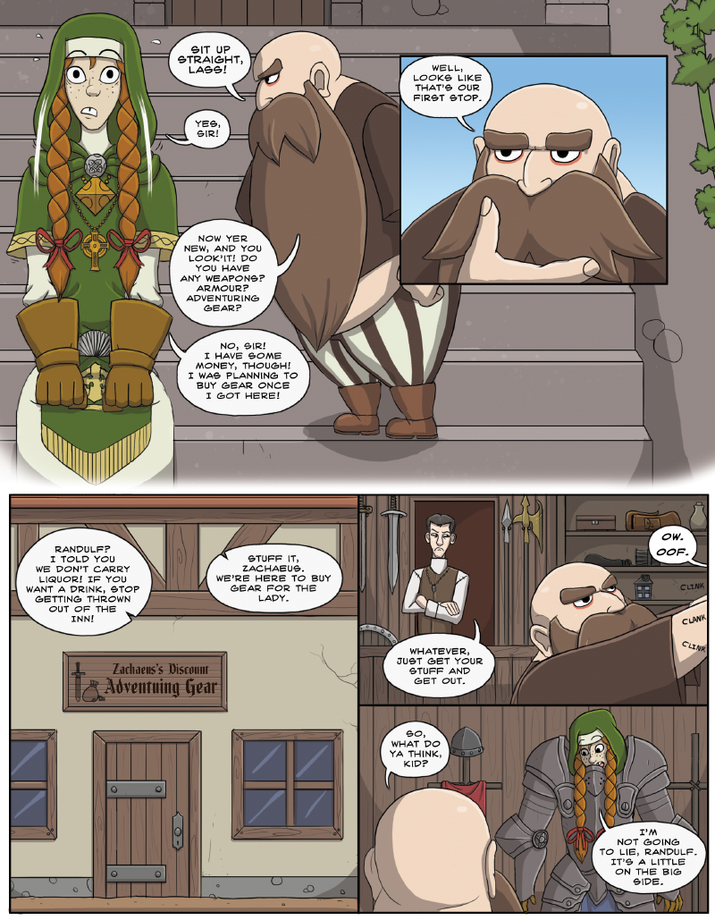 Page 1-32