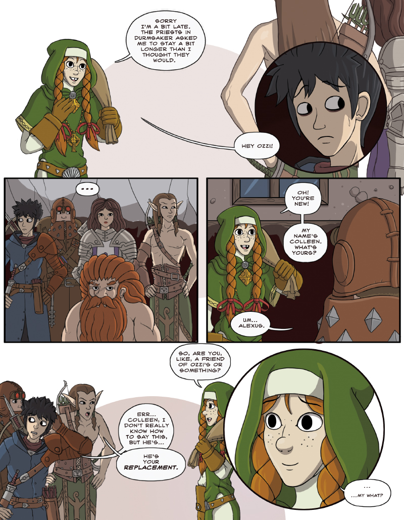 Page 1-19