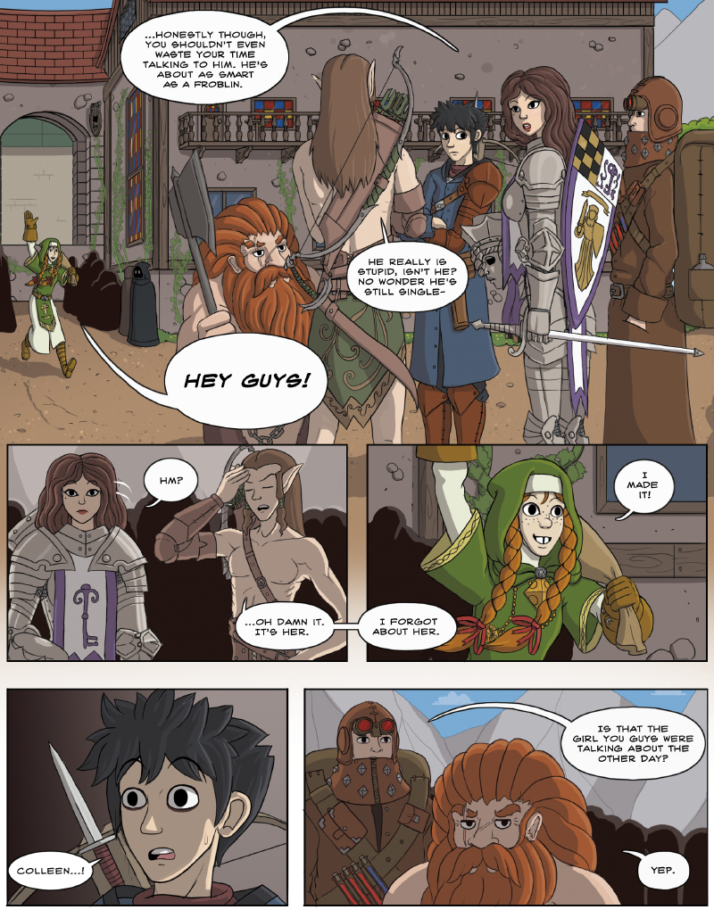 Page 1-18