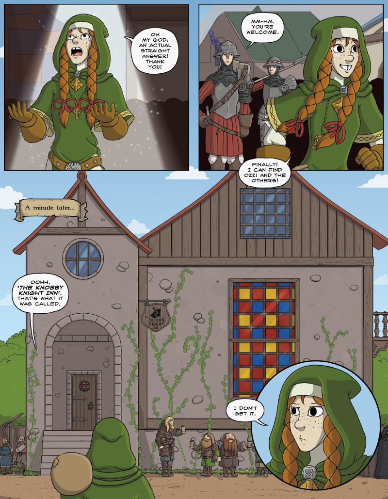 Page 1-16
