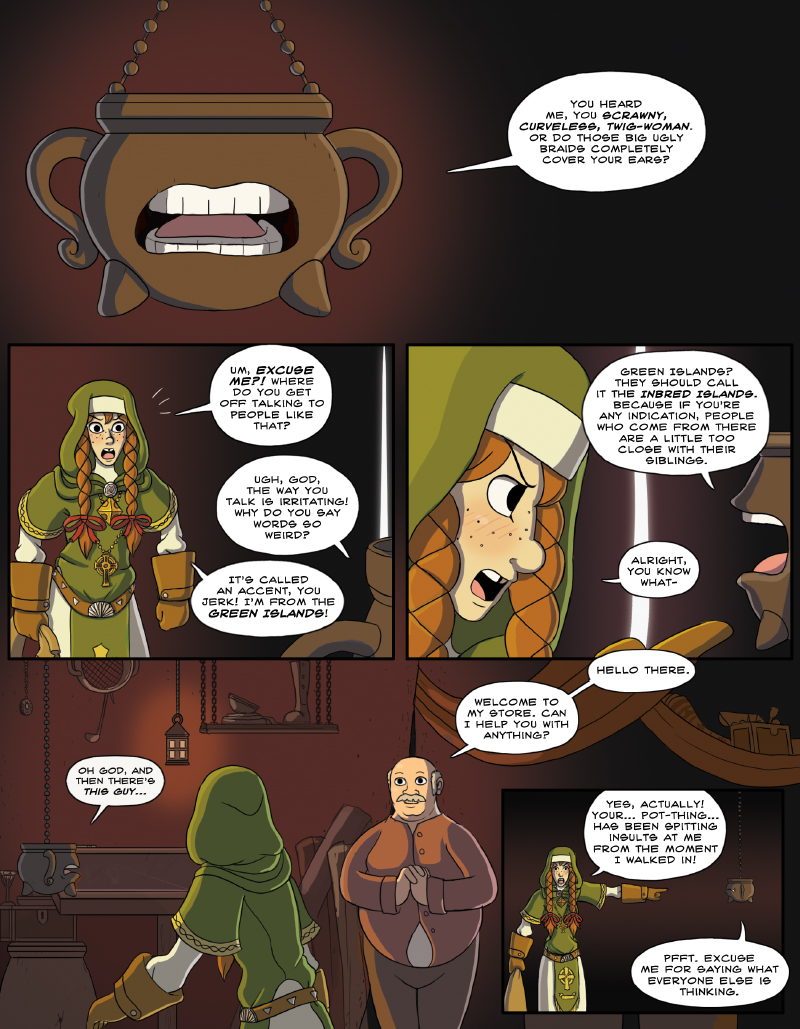 Page 1-9