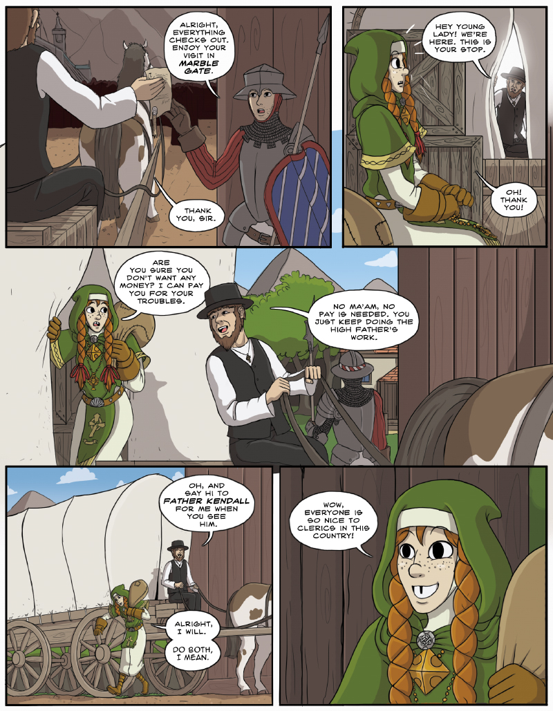 Page 1-5