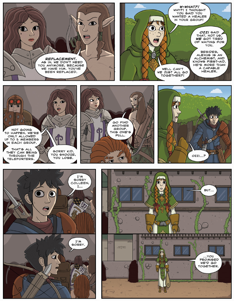 Page 1-20