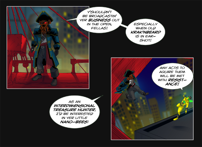 HOTWAB Issue 10 - Page 11
