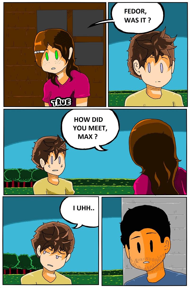 OLT page 594