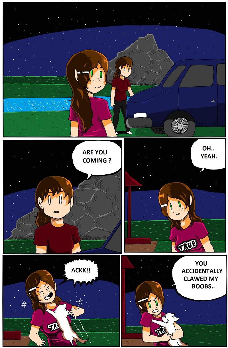 OLT page 600