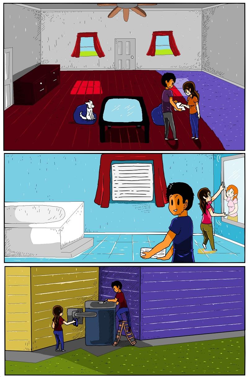 OLT page 606