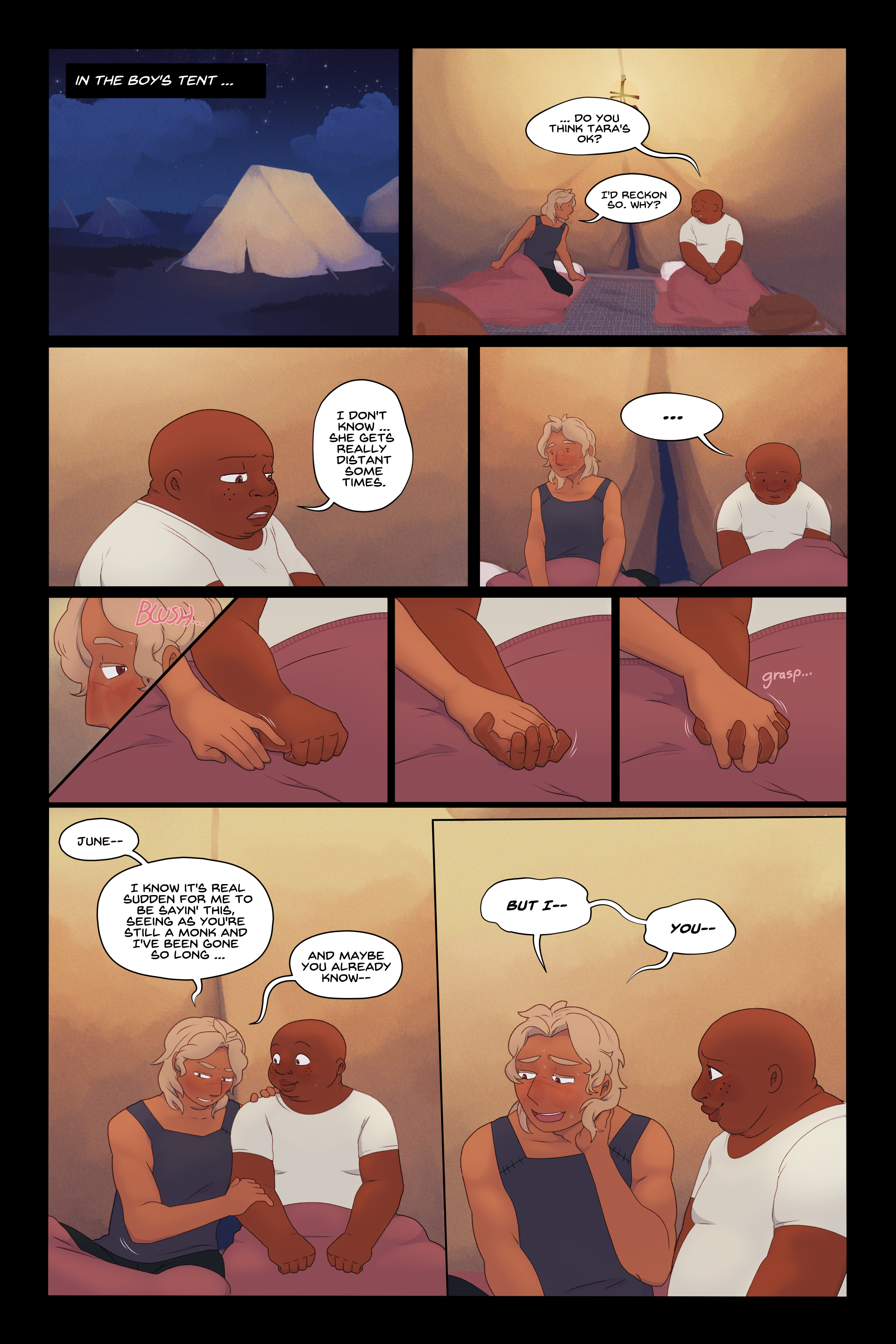 Chapter 7 - page 12