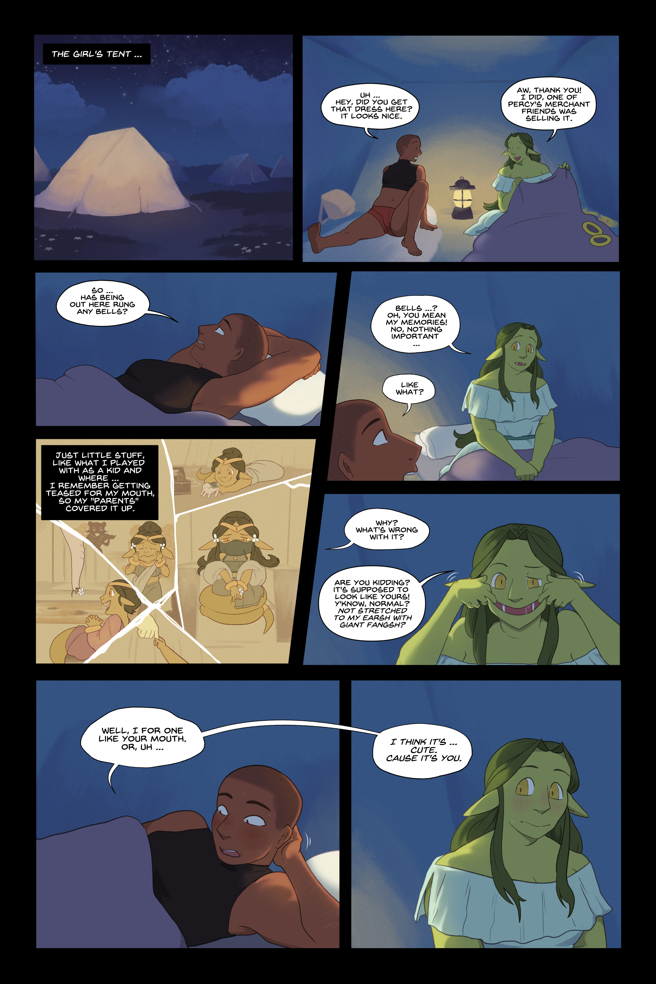 Chapter 7 - page 14