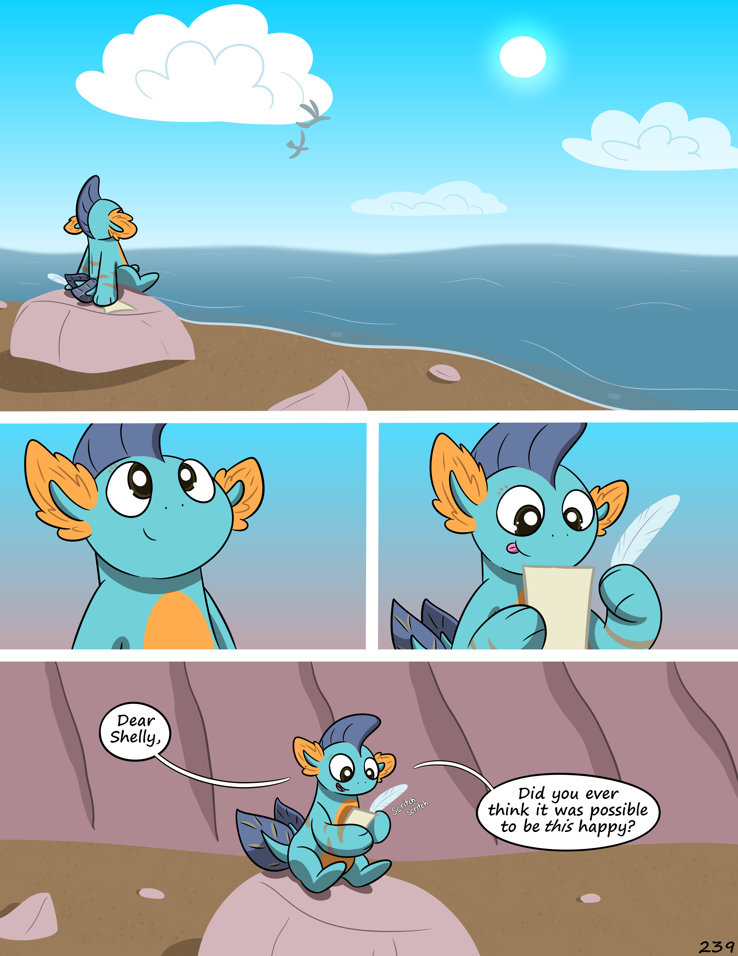 Chapter 6, Page 1