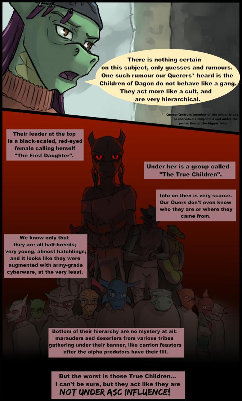 04-08 Some Tahidius Adversaries?