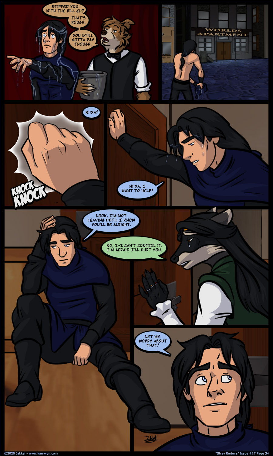 Issue 17 Page 34