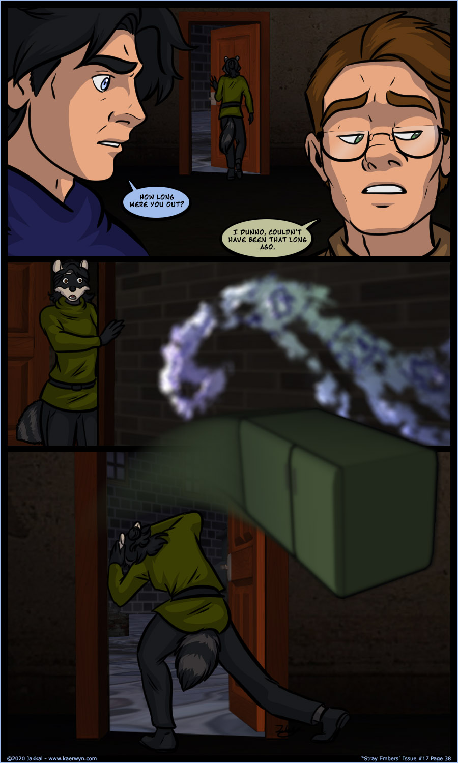 Issue 17 Page 38