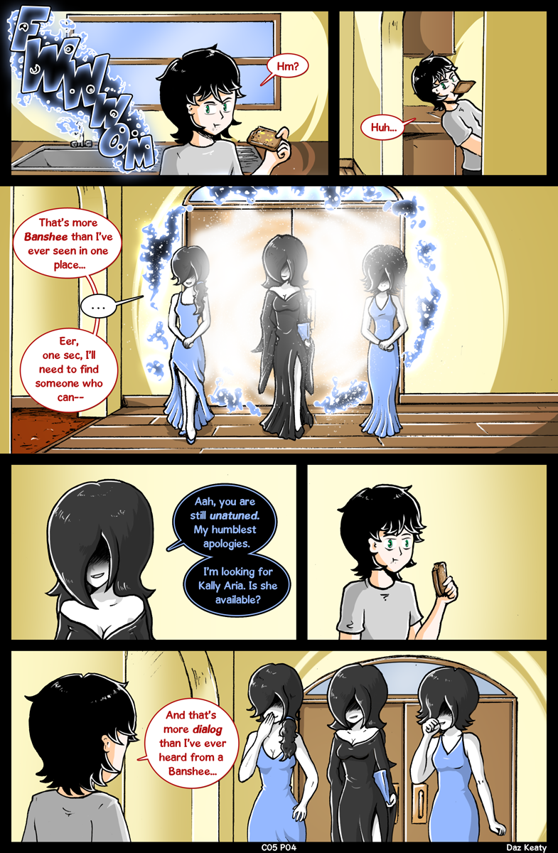 Chapter 5 - 04