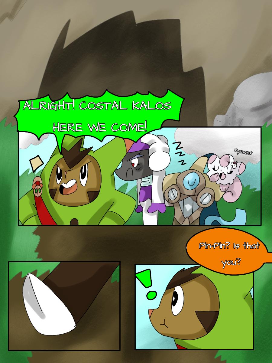 PXA page 139