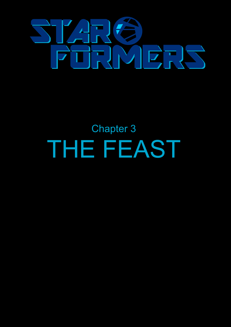 Chapter 3 TITLE
