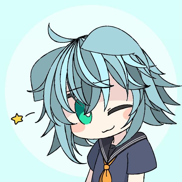 Kya-Chan