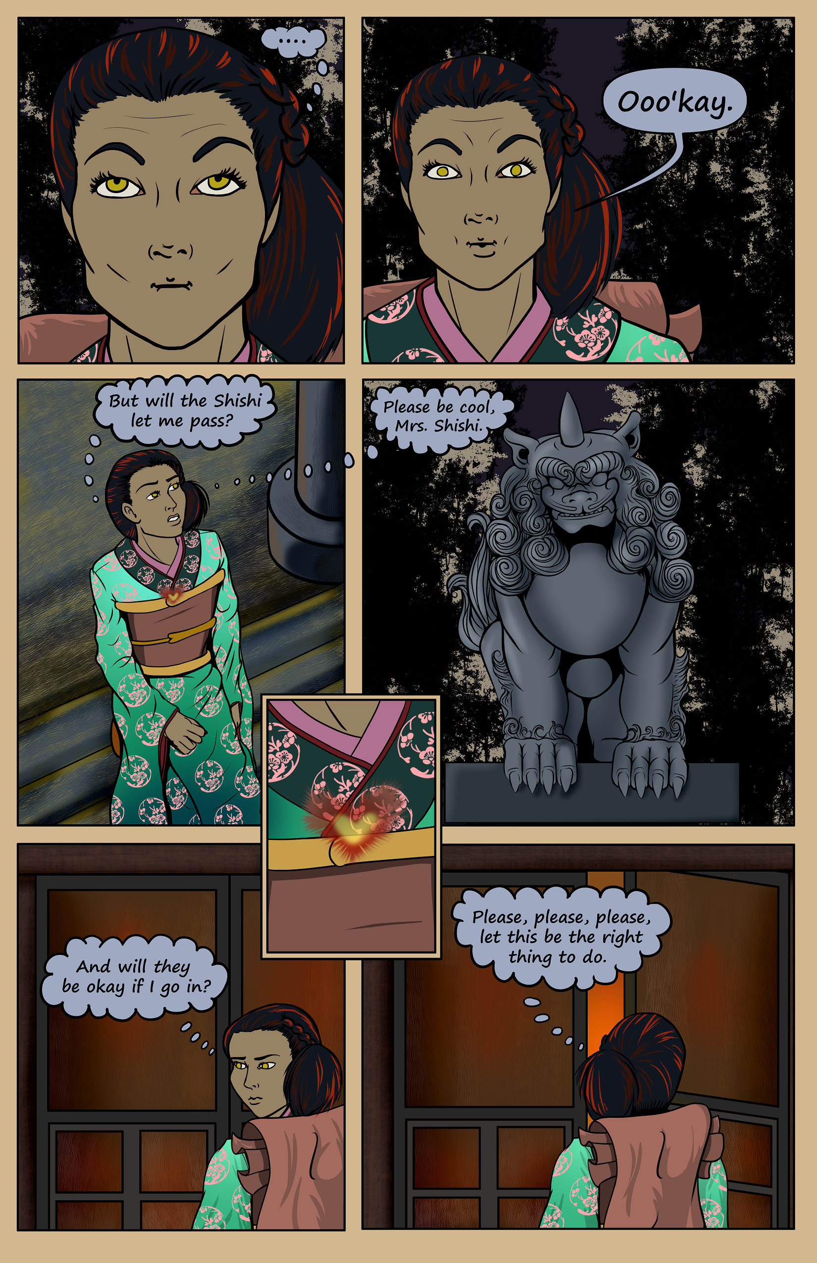 Ch 5: Page 14