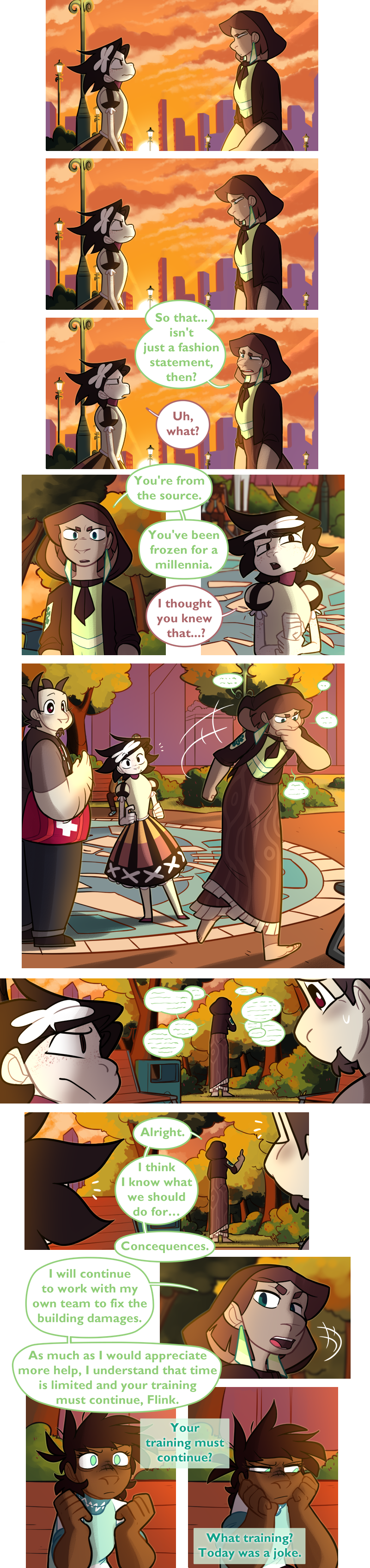 Ch3 Page 114