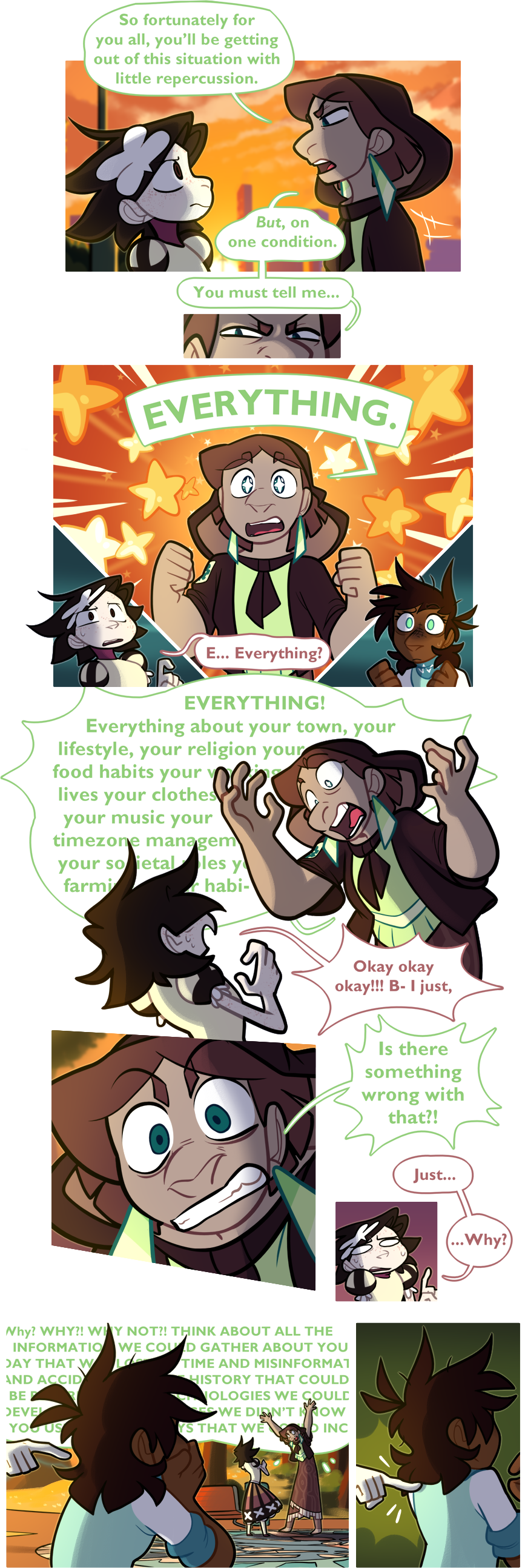 Ch3 Page 115