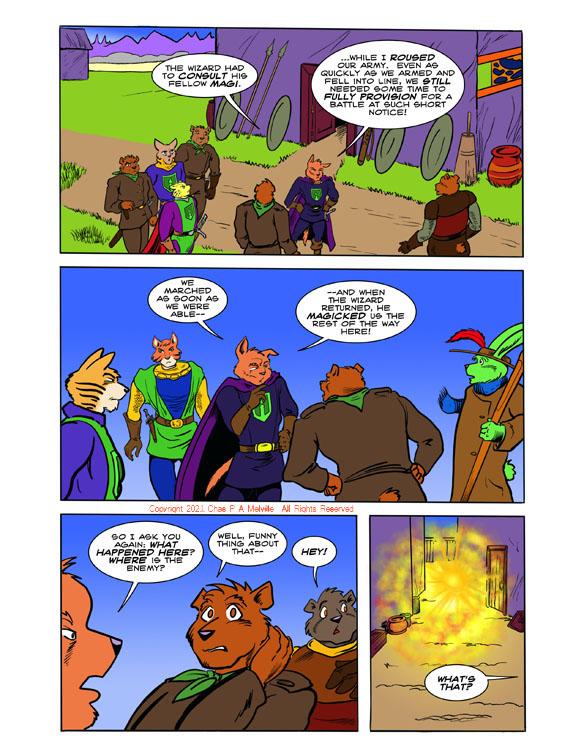 pg 531
