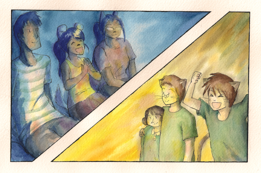 157 Swan Song Page 13