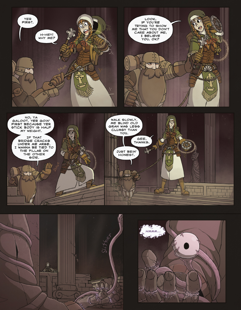 Page 8-12