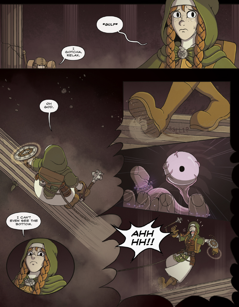 Page 8-13