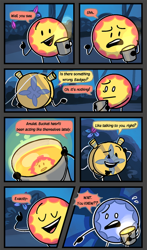 Chapter 3 Page 44-5