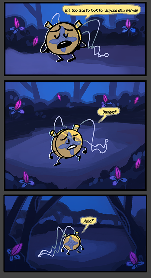 Chapter 3 Page 44-10