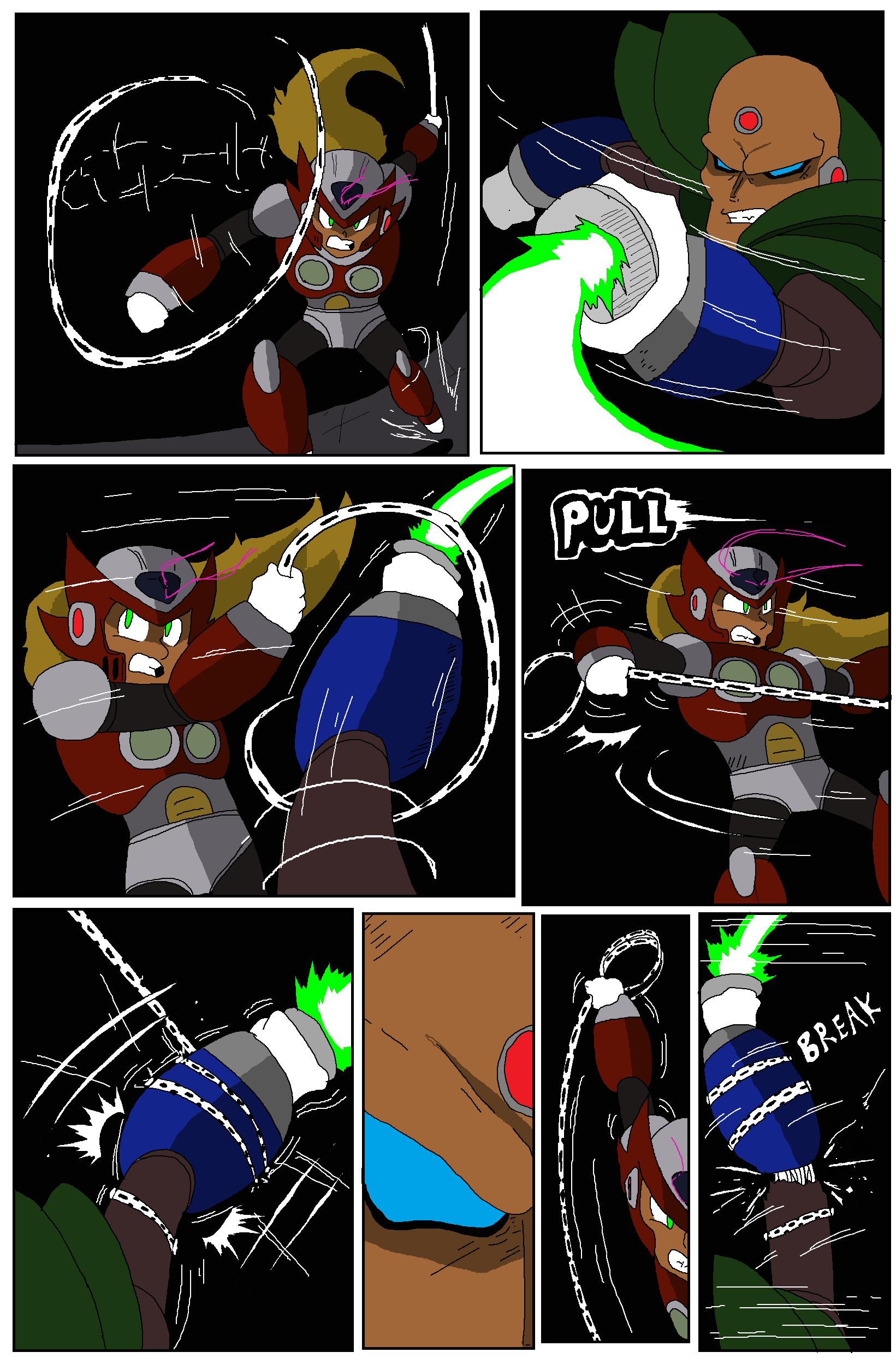 MMX PAGE 63
