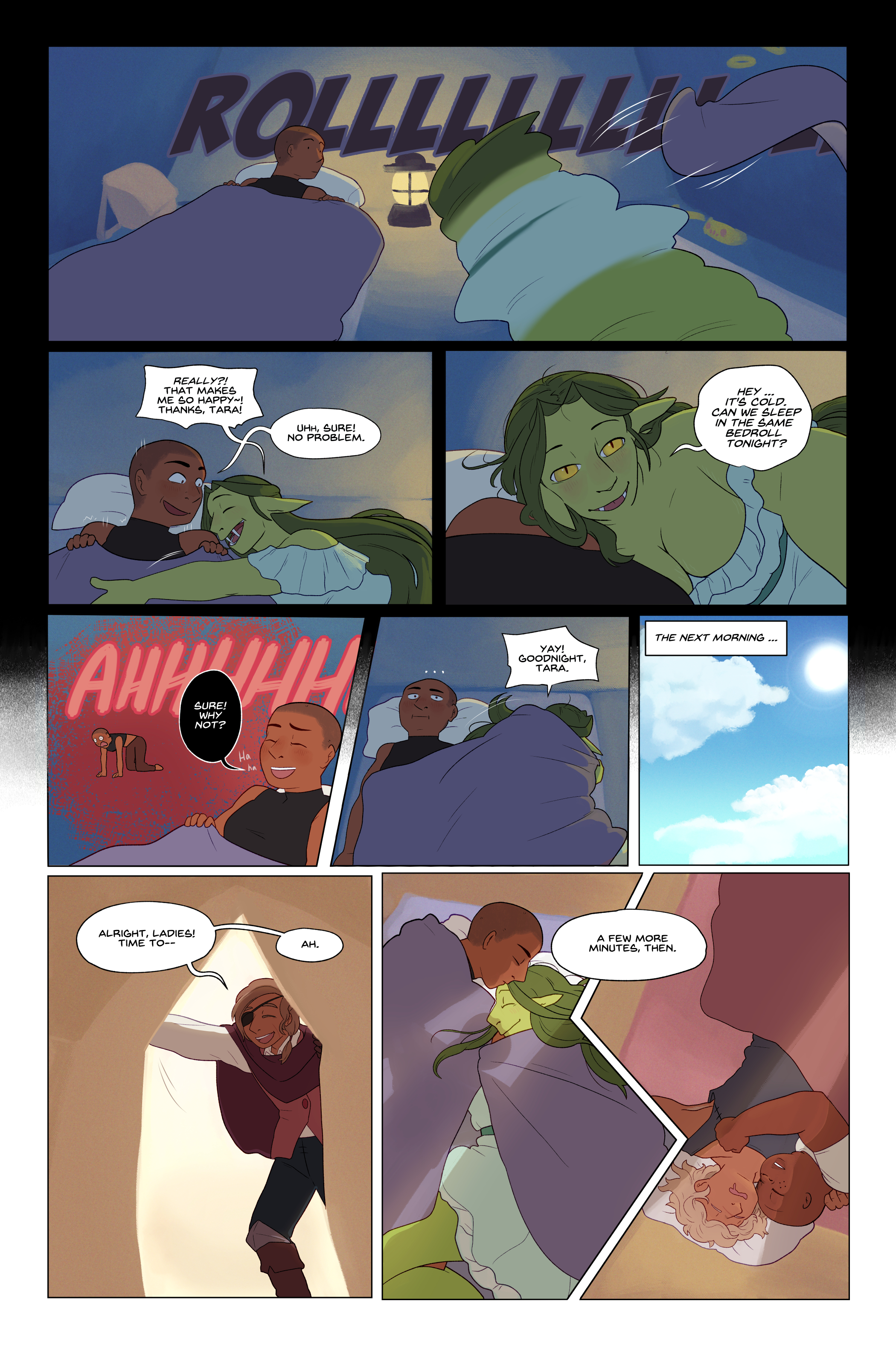 Chapter 7 - page 15