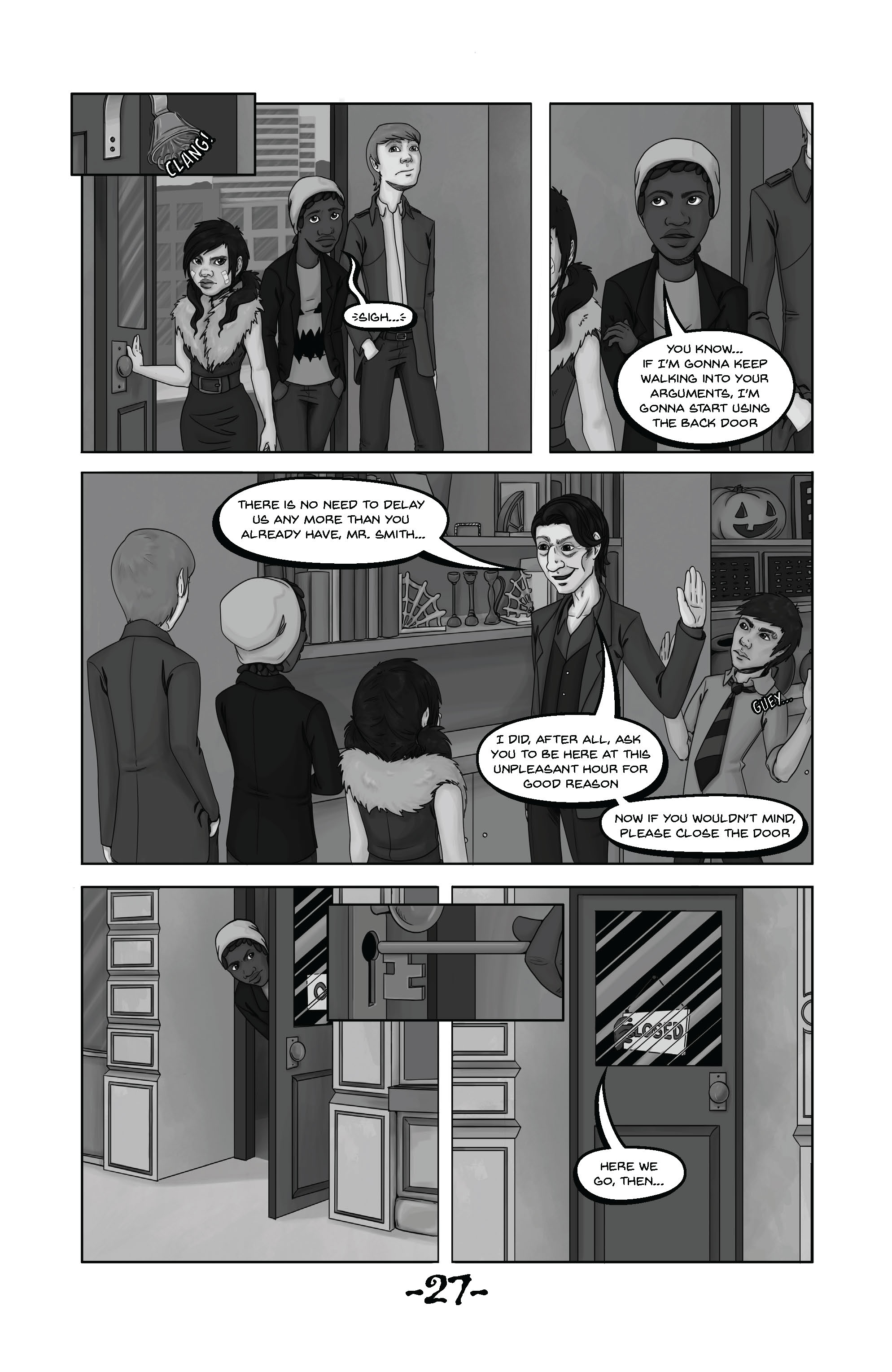 Chapter 1: Page 27