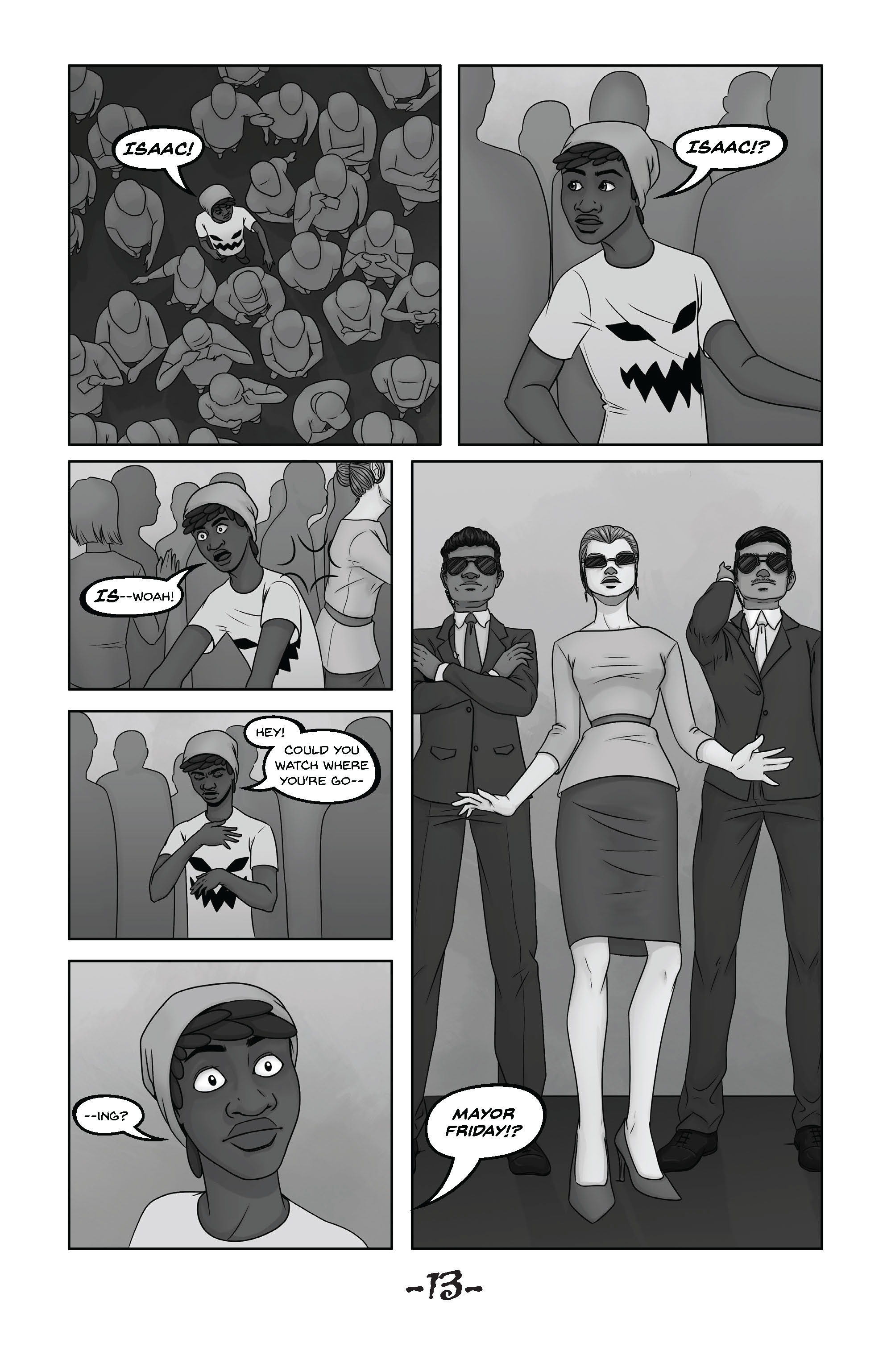Chapter 2: Page 13